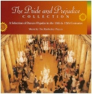 Pride and Prejudice I